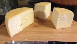 food-caerphilly-cheese