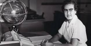 Katherine-Johnson-2