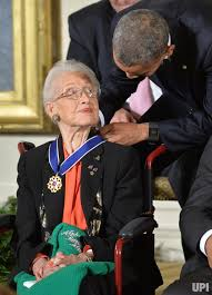 Katherine-Johnson-4