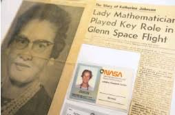 Katherine-Johnson-5