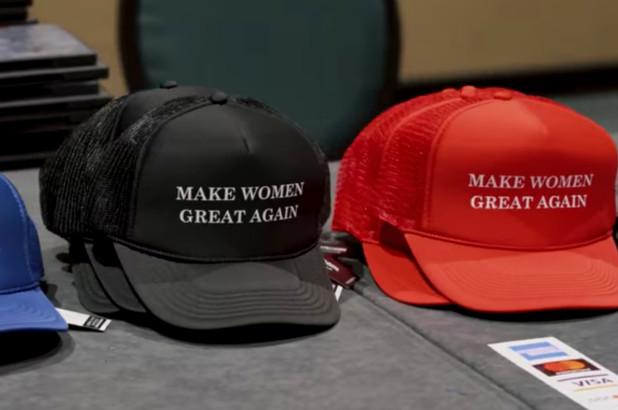 mwga-hats