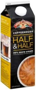 food-new-half-and-half
