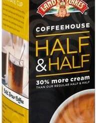 food-new-half-and-half