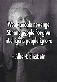 revenge-4