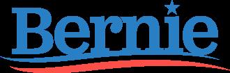 Bernie-Sanders-logo