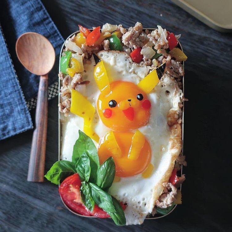 food-art-5