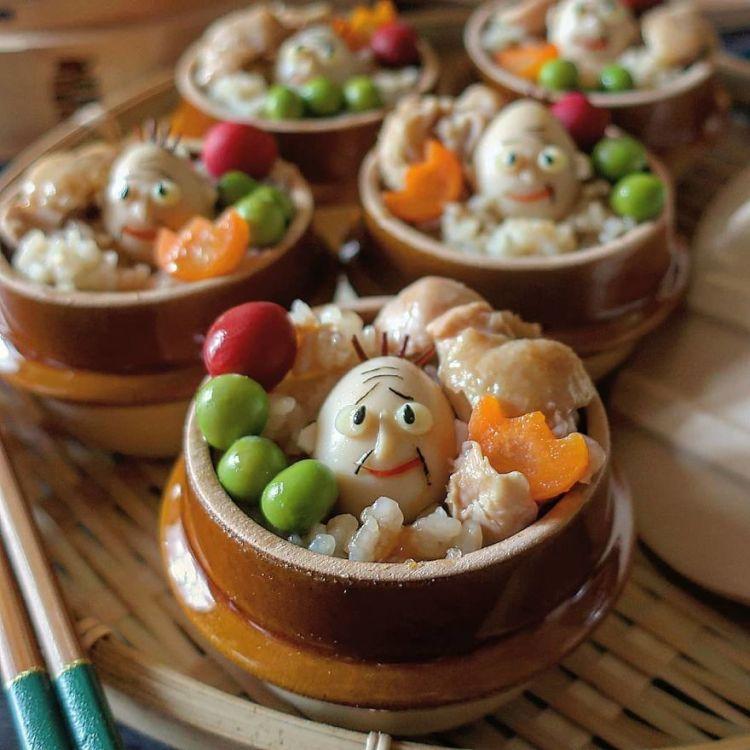 food-art-9