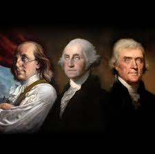 founding-fathers-eyeroll