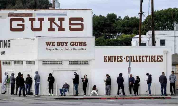 guns-line