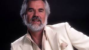 kenny-rogers-1
