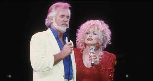 kenny-rogers-2