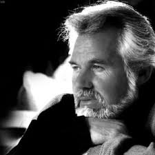 kenny-rogers-4