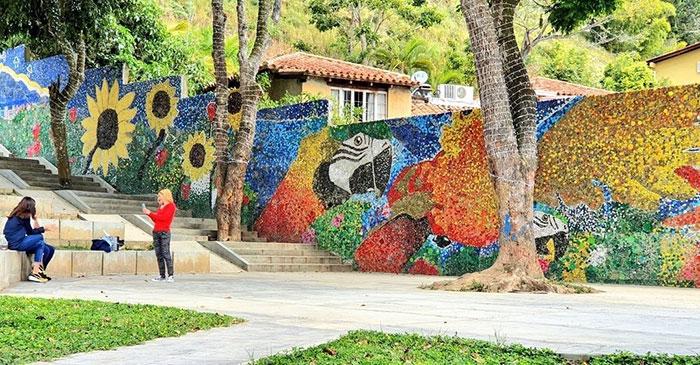 mural-Venzuela-2