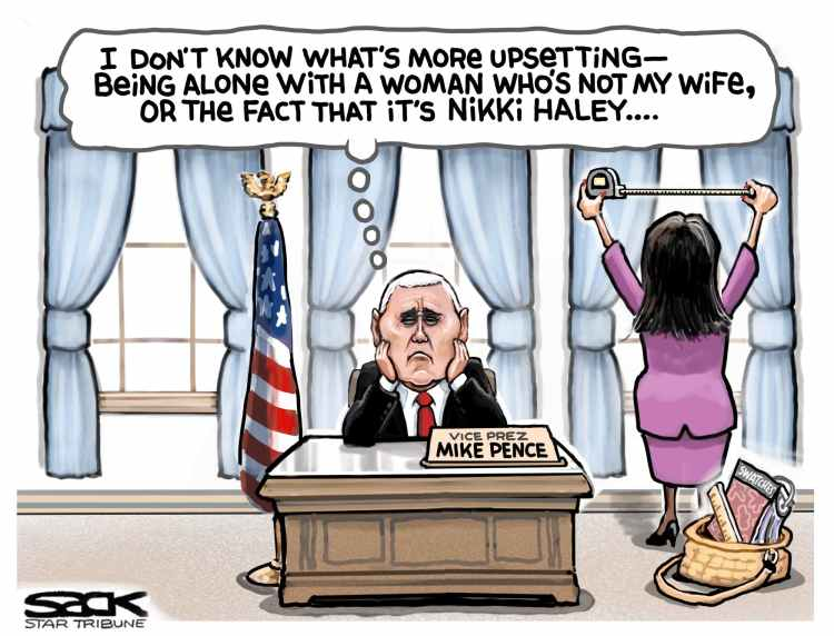 nikki-haley-mike-pence