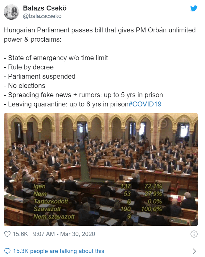 orban-parliament