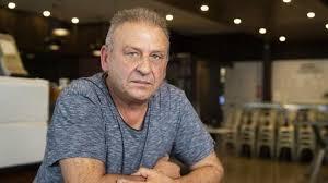 Peter-Darmos