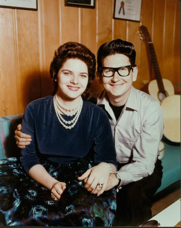roy-orbison-claudette