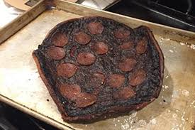 burnt-pizza