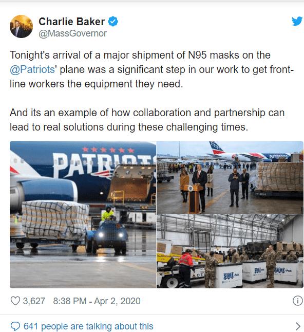 charlie-baker