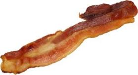food-bacon-slice-3