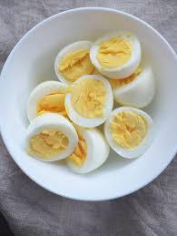 food-boiled-eggs