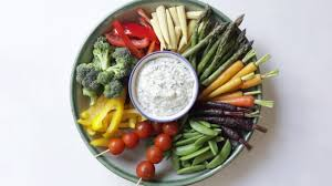 food-crudite-1