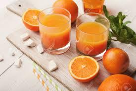 food-juice