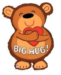 Hug-4