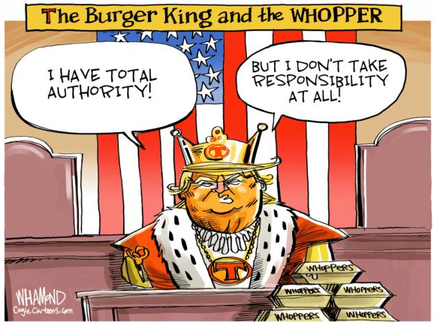 King-Donnie