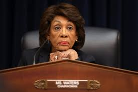 maxine-waters-1