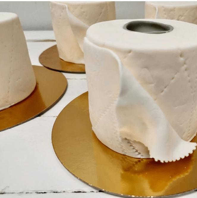 tp-cake