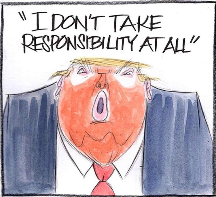 Trump-no-responsibility