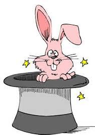 rabbit-hat