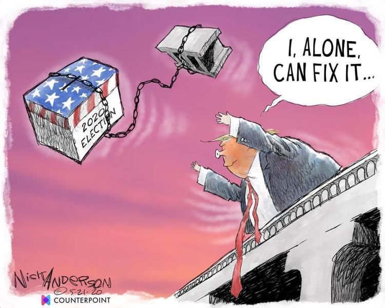 toon-Trump-election