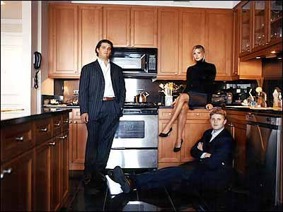 Trump-kids-2004