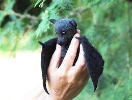 cute-bat-2