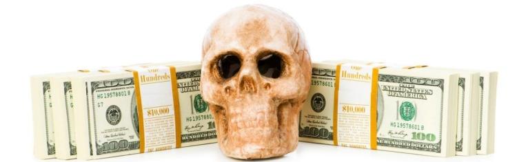dead-stimulus-payment