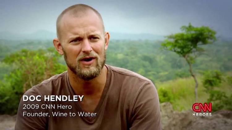 Hendley-2