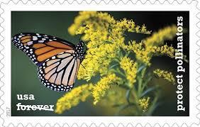stamp-5