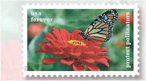 stamp-6