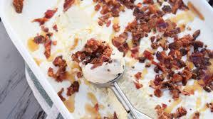 bacon-ice-cream