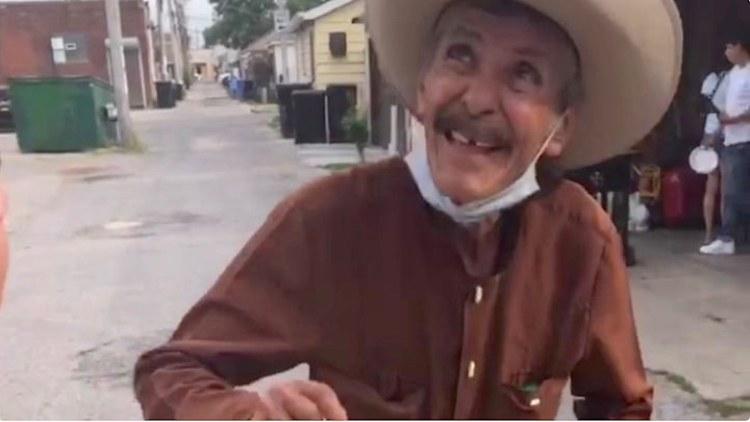 Don-Rosario