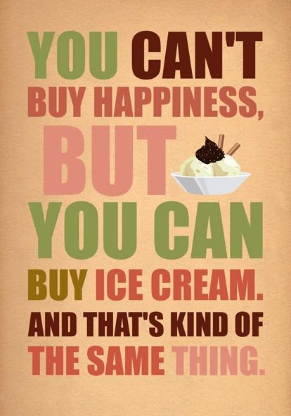 ice-cream-meme