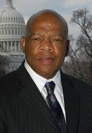 John-Lewis-Congress