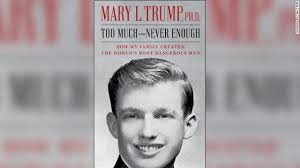 mary-l-trump-book