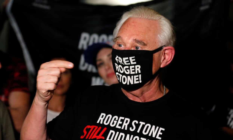 Roger-Stone