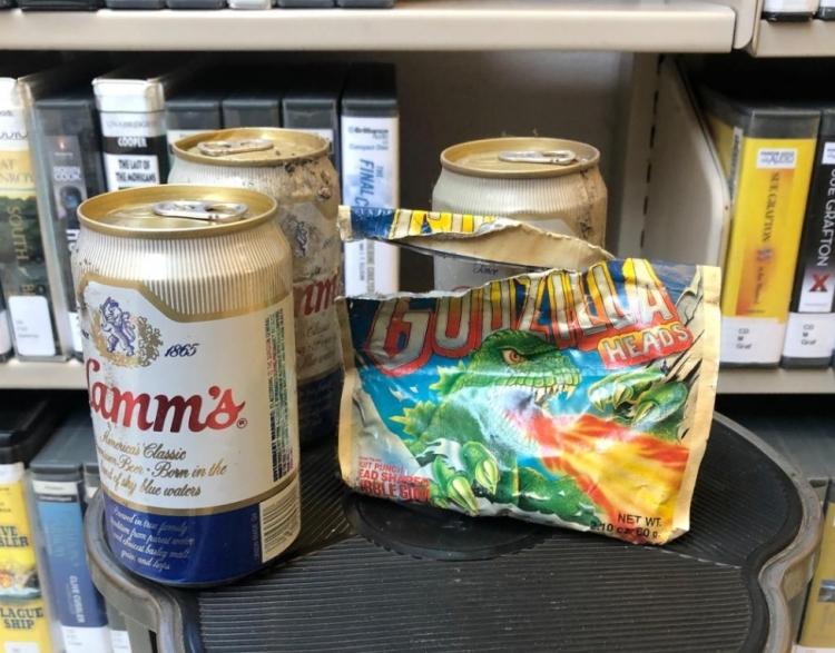 beer-gum