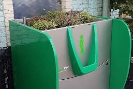 GreenPees