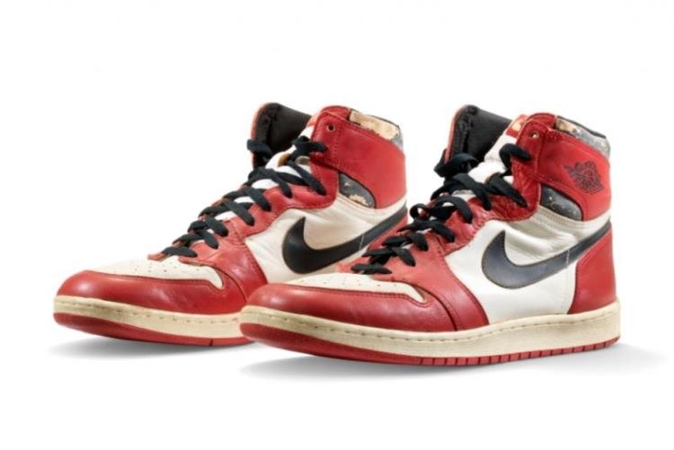 jordan-shoes