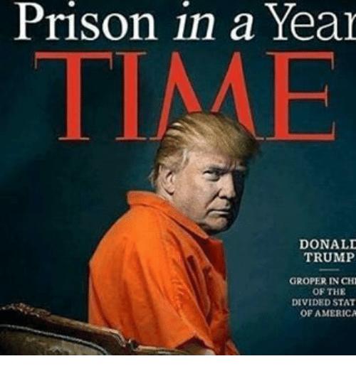 trump-prison